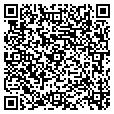 QR code with Affordable Handyman contacts