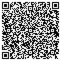 QR code with Davis & Sons Construction contacts