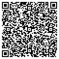QR code with Pinard Engineering contacts
