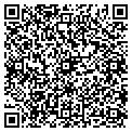 QR code with Harp Special Occasions contacts