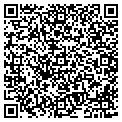 QR code with Capstone Family Medicine contacts