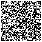 QR code with Art Leaders Gallery & Custom Framing contacts
