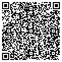 QR code with Rain Country Surplus contacts
