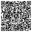 QR code with Stereo North contacts