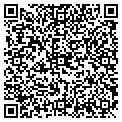 QR code with Aurora Composites & Mfg contacts