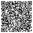 QR code with TLC General Inc contacts