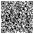 QR code with Nathaniel M Cohen contacts
