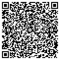 QR code with Samson Tug & Barge Inc contacts