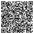 QR code with Alaskabusinesswoman Biz contacts