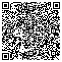 QR code with Gulkana Village Council contacts