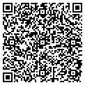 QR code with Greatlander Bushmailer contacts