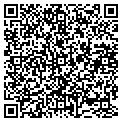 QR code with Flying High Espresso contacts