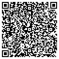 QR code with Naknek Village ICWA contacts