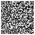 QR code with Alaska Acupuncture Clinic contacts