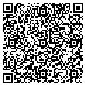 QR code with Artistic Taxidermy-Leon Metz contacts