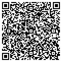 QR code with Alaska Smokehouse & Fish Co contacts