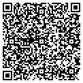 QR code with Island Marine Surveyors contacts