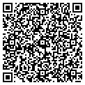 QR code with Dental Care Access Program contacts