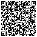 QR code with Country Collectibles contacts