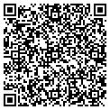 QR code with Whittier Baptist Church contacts