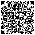 QR code with Northman Interprises contacts