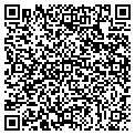 QR code with Gladstone Public Works Department contacts
