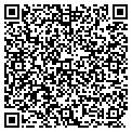QR code with D R Johnson & Assoc contacts