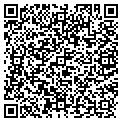 QR code with Mile 2 Automotive contacts