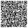 QR code with Panache Hair Design contacts