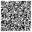 QR code with Hair Away contacts