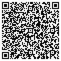 QR code with Northrim Bancorp Inc contacts