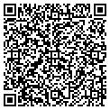 QR code with Baldwins Jetboats Impeller contacts