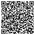 QR code with Bingo Hall contacts