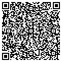 QR code with Bill Cox' Alaskan Charters contacts