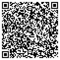 QR code with Compensation Risk Consultants contacts