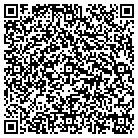 QR code with Pet Grooming By Rachel contacts