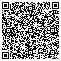 QR code with Airlift Northwest contacts