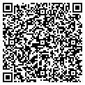 QR code with Riverview Quick Stop contacts