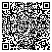 QR code with .. contacts