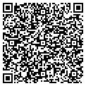 QR code with Historic Skagway Inn contacts