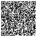 QR code with Fairbanks City Attorney contacts