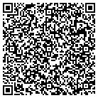 QR code with Tse Ho Pso Intermediate School contacts