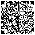 QR code with F E Contracting Inc contacts