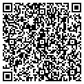 QR code with Rustys Woodshop contacts