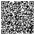 QR code with US Flight Service contacts