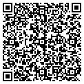 QR code with Rock Paper Scissors contacts