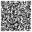 QR code with Work Adjustment Works contacts