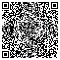 QR code with Musk Ox & More contacts