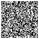 QR code with Anchorage Development Service Department contacts