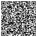QR code with Too Good To Be Used contacts